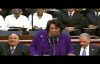 Le'Andria Johnson MLK Celebration.flv