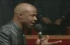 Ricky Dillard & New G - Testimony Medley featuring DeAndre Patterson.flv