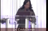 Dr Cindy Trimm - May the LORD bless you a thousand-fold more than you are! by Dr  Cindy Trimm