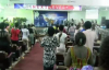 PROPHET ISAAC ANTO MINISTERING @FAITH ALIVE - EPISODE 62.mp4