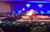 Shawn Mclemore at The Fountain of Praise.flv