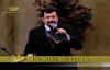 Dr  Mike Murdock - How To Become A World-Class Protégé
