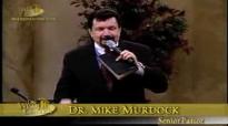 Dr  Mike Murdock - How To Become A World-Class Protégé