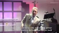 La folie de la croix _ The folly of the Cross (English Subtitles).mp4