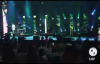 Carl Lentz  That Girl Is Poison Jesus Culture Conference  Carl Lentz 2015
