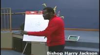 Bishop Harry Jackson Get Your Life - Relationships part 2.mp4