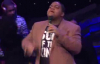 Geoffrey Golden - Fred Medley (Show Yourself Strong_Glory to Glory).flv