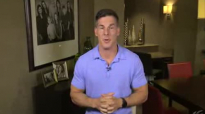 Pray_ Part 3 - Unity with Craig Groeschel - LifeChurch.tv.flv
