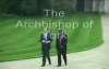 Archbishop of York's interview regarding the Royal Wedding .wmv.mp4