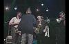 casino lights 99 - always there (Boney James Kirk Whalum george duke) Montreux J.mp4.flv