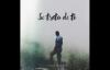 Julio Melgar - Eres Feat. Lowsan Melgar (Audio Oficial).mp4