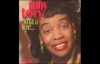 Ruby Terry - Since He Washed (pt. 1 & 2).flv