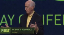 Jack Hayford - Pathway To Permanence.flv