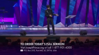 Joseph Prince 2017 - What It Means To Prosper In All Things.mp4