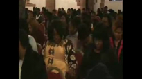 Prophet Manasseh Jordan - PowerSummit Teaching.flv