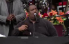 John P. Kee At West Angeles COGIC 2014 Part 4
