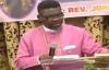 Dr Abraham Chigbundu (Loose Him _ let him go 19-12-10) Part 2
