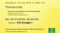 Thomas Lieth - Die Zeugen.flv
