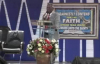 Empowered by His indwelling Spirit by Pastor W.F. Kumuyi.mp4