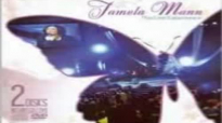Tamela Mann - In Your Corner.flv