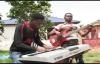 AIC MALAMPAKA HAPPY CHOIR- MWOKOZI SIKIA KILIO- TANZANIA CHOIRS GOSPEL MUSIC.mp4