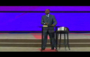Bishop Henry Fernanadez Sermon At The Potter's House Dallas Texas.flv