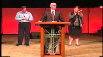 Pastor Anthony Mangun  Fasting  FULL MESSAGE