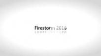 Todd White - Firestorm 2016.3gp