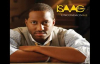 Isaac Carree ft. John P. Kee - We Are Not Ashamed.flv