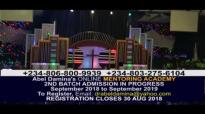 Dr. Abel Damina_ Grace Based Marriages & Relationships - Part 8.mp4