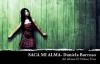 Daniela Barroso- SACA MI ALMA with Lyrics.mp4