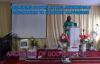 Preaching Pastor Rachel Aronokhale AOGM January 2018.mp4