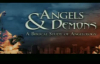 Angels  Demons Part 11 Mike Fabarez