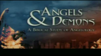 Angels  Demons Part 11 Mike Fabarez