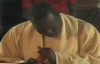 FROM BREAKDOWN TO BREAKTHROUGH prt B-14,6,13 by Rev Father  Ejike Mbaka