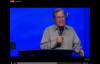 The True Biblical Gospel of Grace vs. the Distorted Grace Message, by Mike Bickle.flv