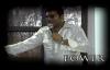 Pastor Robin Almeida (BAS EK AUR CHAKKAR) Part 2 - Hindi.flv