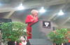 DR DORINDA CLARK COLE - AIM REVIVAL FIRES 7_3_13 #1.flv