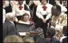 Cure for crisis - Final Part - Archbishop Benson Idahosa.mp4