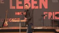 Peter Wenz (3) Im Zentrum seiner Gegenwart - 20-12-2015.flv