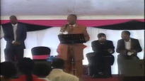 Evangelist Ralikholela - There Is An Open Heaven For You.mp4