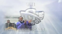 The Profile and Essence of a Man pt. 3 Apostle Dr. Ulysses Tuff.mp4