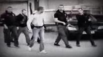 CONCERT Annulé de PASTEUR MOISE MBIYE à PARIS, Plusieurs COMBATTANT Arrêtés, Les Chrétiens en Colère