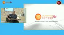 Adoration du Mohammed Sanogo Live (les vêtements des pharisiens_22-08-17).mp4