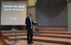 02. Lernen von Jesus - Tage der Veränderung (Joh. 1,19-51) _ Marlon Heins (www.glaubensfragen.org).flv