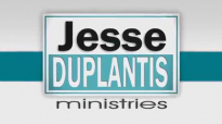 Word of the Week with Jesse, Week 41.mp4