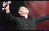 Santo, Santo, Santo - Ericson Alexander Molano.mp4
