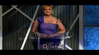 Jason Crabb, Donnie McClurkin, Wes Morgan, Russ Taff - Medley of Hits 2012 Dove Awards.flv