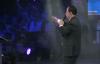 #199 Te abrirá el cielo - Pastor Ricardo Rodríguez.mp4