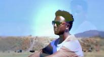 Milkias Tayework New Amharic Mezmur 2015- Addis New.mp4